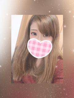 「お礼日記♪」11/11(11/11) 22:21 | のりか[20歳]癒し系Fカップの写メ・風俗動画