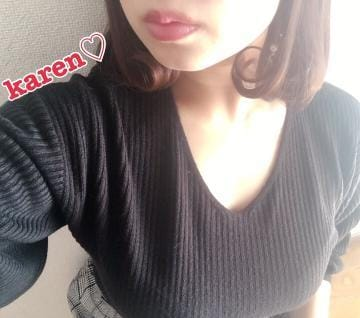 「きょう」11/11(11/11) 22:29   かれんの写メ・風俗動画