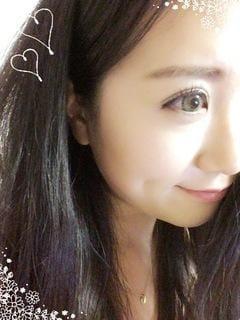 「こんばんわ」11/11(11/11) 23:12   あんりの写メ・風俗動画