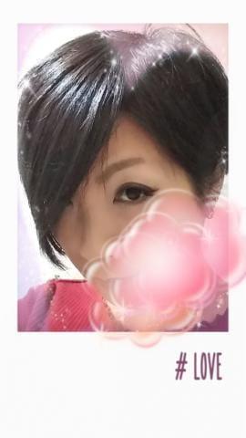 「ヘアースタイル(*Ü*)」11/11(11/11) 23:34 | 片瀬 しのぶの写メ・風俗動画