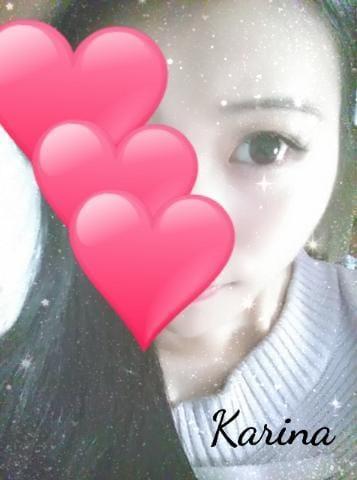 「お礼?」11/12(11/12) 00:24   華見 かりなの写メ・風俗動画