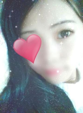 「今月の出勤日☆」11/12(11/12) 00:31   華見 かりなの写メ・風俗動画
