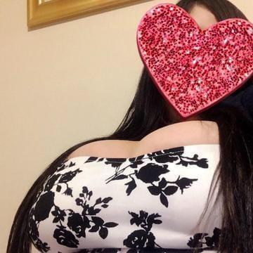 「♡こんばんは♡」11/12(11/12) 01:34 | つばきの写メ・風俗動画