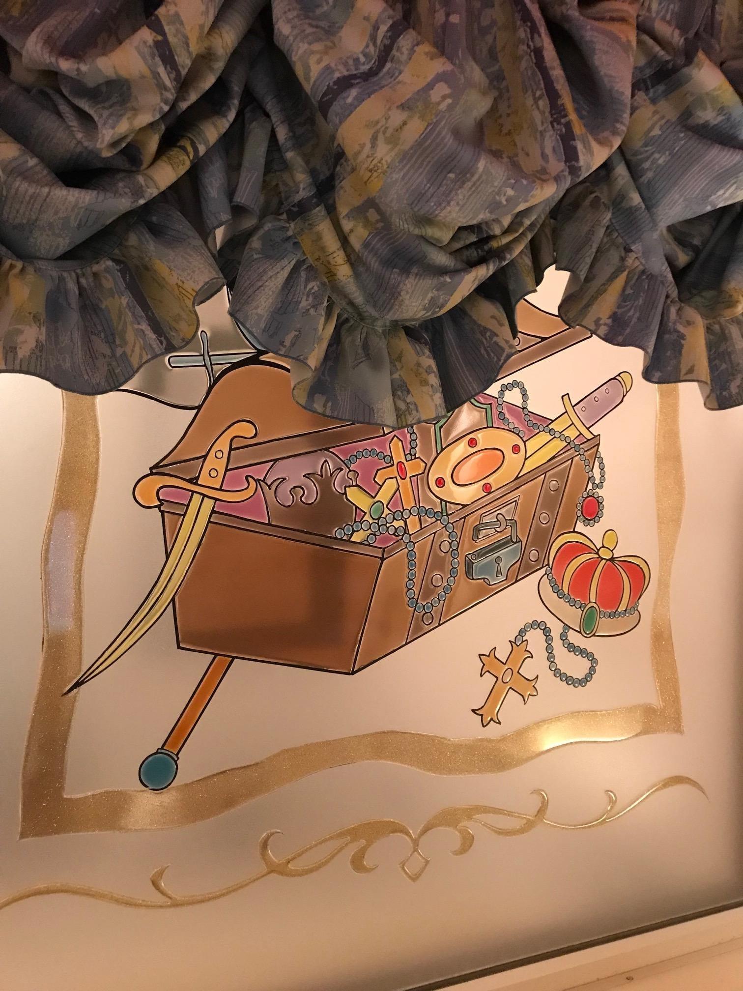 「南国ホテルでありがとうございました。」11/12(11/12) 02:05 | なつみ姫の写メ・風俗動画