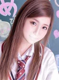 「ありがとう♡」11/12(11/12) 04:37   あやなの写メ・風俗動画