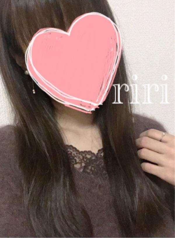「おはようございます?」11/12(11/12) 08:18 | りりの写メ・風俗動画