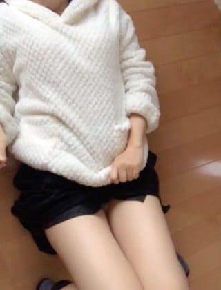 「出勤しました!」11/12(11/12) 09:24 | 石井聖美の写メ・風俗動画
