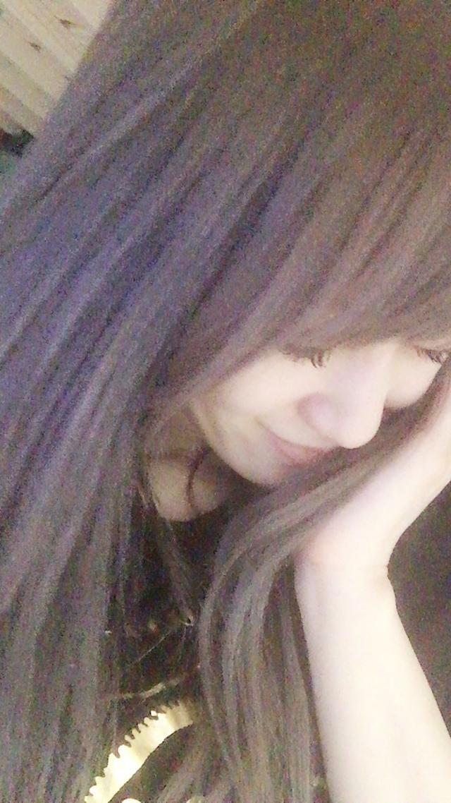 「1週間♪」11/12(11/12) 10:03 | 三上(みかみ)の写メ・風俗動画