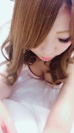 「こんにちは¨? )/」11/12(11/12) 11:28 | ヒナの写メ・風俗動画