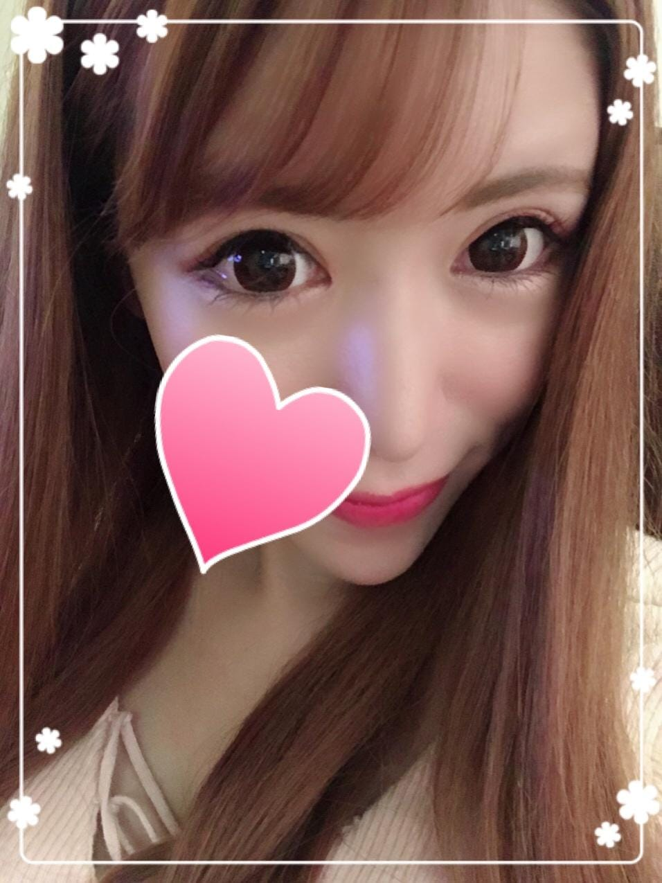 「うわああああ」11/12(11/12) 12:59 | ららの写メ・風俗動画