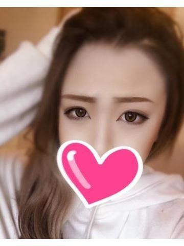 「こんにちは?」11/12(11/12) 14:16 | エリカ☆超敏感体質美女☆の写メ・風俗動画