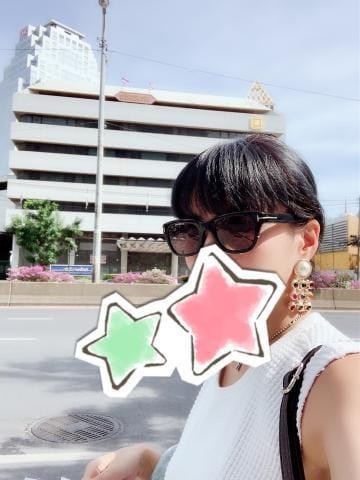 「今日は」11/12(11/12) 14:16 | 七瀬みあの写メ・風俗動画