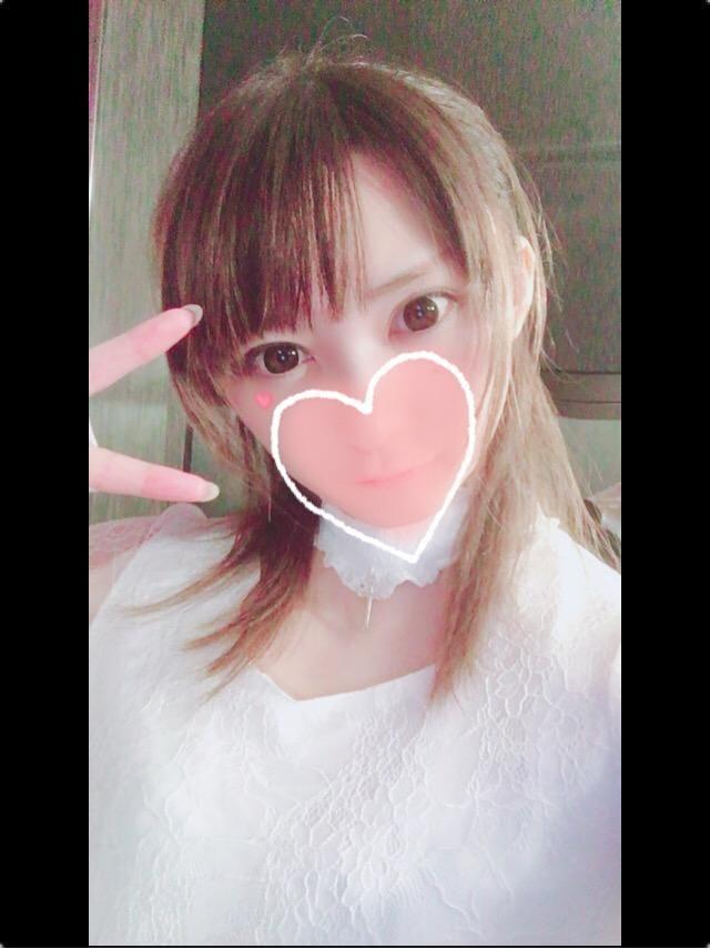 「(❁´ `❁)」11/12(11/12) 14:35 | ここねの写メ・風俗動画