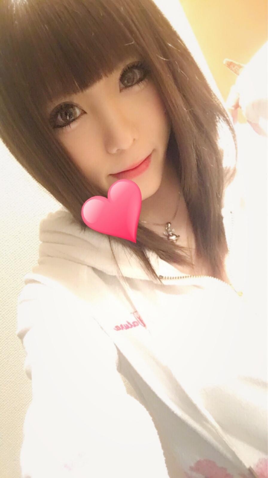 「おはようございます☆」11/12(11/12) 14:55 | ありす.の写メ・風俗動画