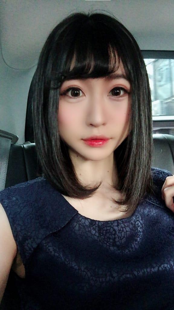 「ケイ☆ブログ」11/12(11/12) 15:58   ケイの写メ・風俗動画