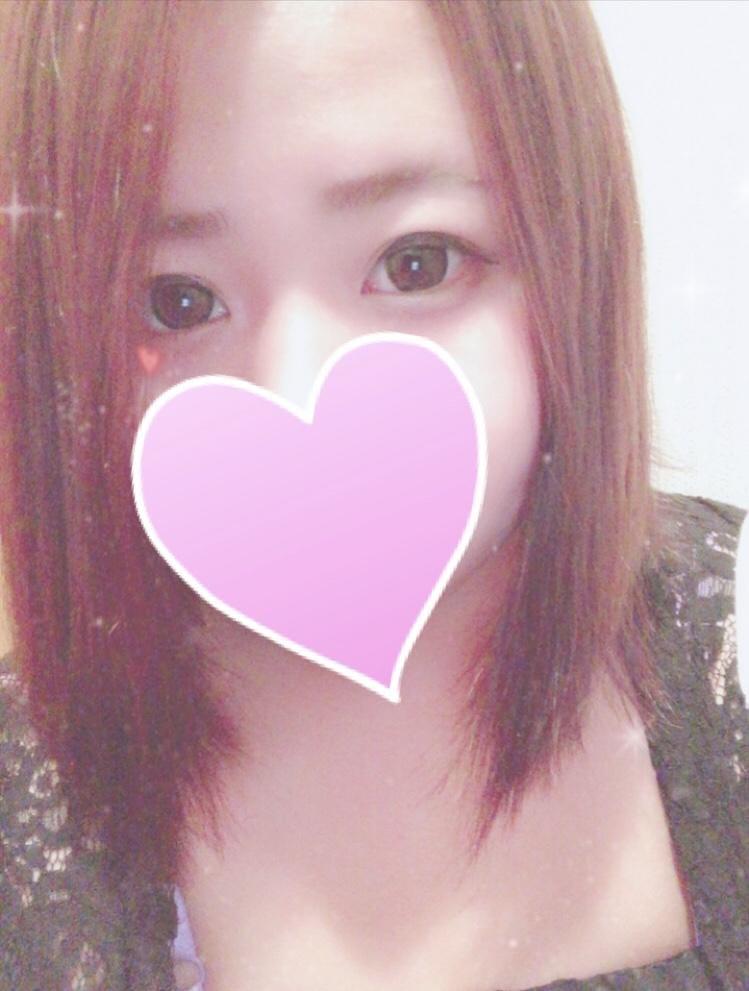 「ラスト!」11/12(11/12) 16:24 | ゆらの写メ・風俗動画
