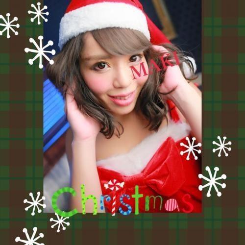 「いつかのメリクリ〜」11/12(11/12) 17:08 | 真輝(元りんか)の写メ・風俗動画