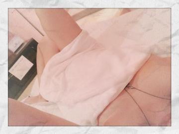 「ヨロシクです♪d(*'-^*)b♪」11/12(11/12) 17:44 | あい ミューズの写メ・風俗動画