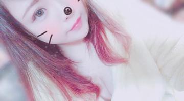 「♡」11/12(11/12) 17:49   ひまりの写メ・風俗動画