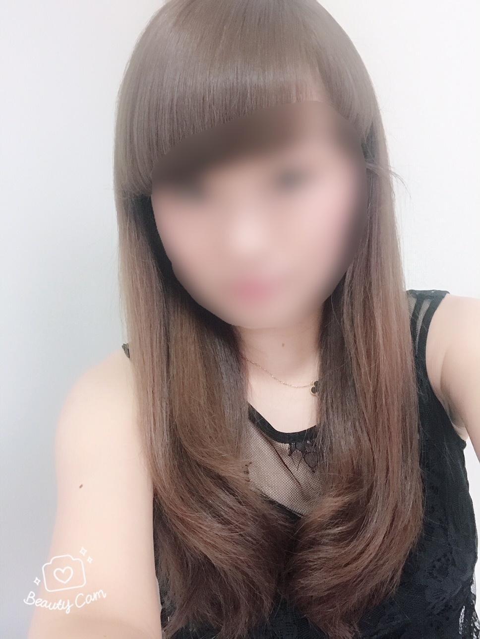 「ついたよ~☆彡」11/12(11/12) 17:56 | あゆなの写メ・風俗動画