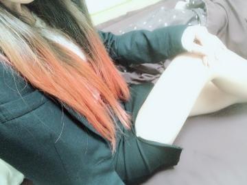 「出勤✨」11/12(11/12) 18:02 | ねる※人気爆発中!!の写メ・風俗動画