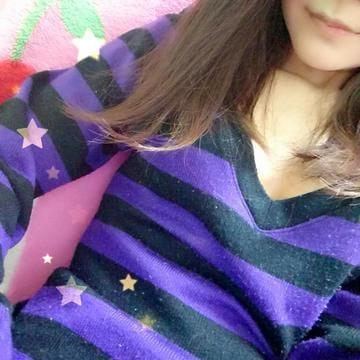 「こはる」11/12(11/12) 18:07   紫咲 こはるの写メ・風俗動画