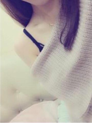 「こんにちは」11/12(11/12) 18:46   あゆの写メ・風俗動画