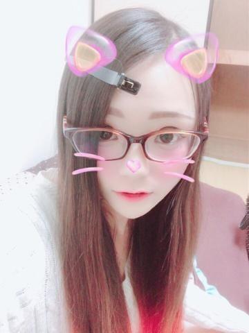 「スイエンのリピ様」11/12(11/12) 20:43 | ねる※人気爆発中!!の写メ・風俗動画