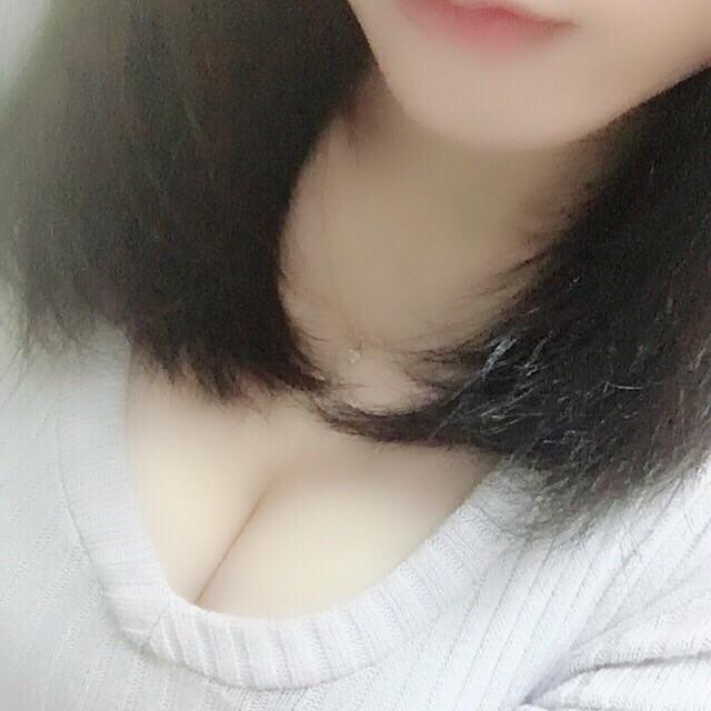 「ホワイトチョコ」11/12(11/12) 21:12   ゆかの写メ・風俗動画