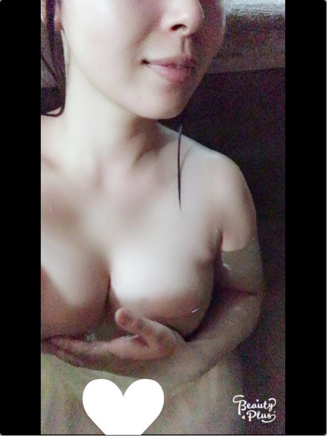 「今日は☆」11/12(11/12) 22:28   小〇桃果の写メ・風俗動画