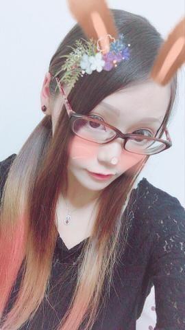 「シャングリアのお兄さん✨」11/12(11/12) 22:45 | ねる※人気爆発中!!の写メ・風俗動画
