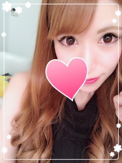 「おれい」11/12(11/12) 23:13 | ららの写メ・風俗動画