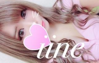 「しゅっきん♡♡」11/12(11/12) 23:21 | イイネの写メ・風俗動画