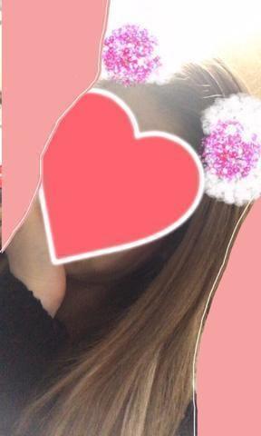 「お台場 Nさん」11/12(11/12) 23:51 | みさきの写メ・風俗動画
