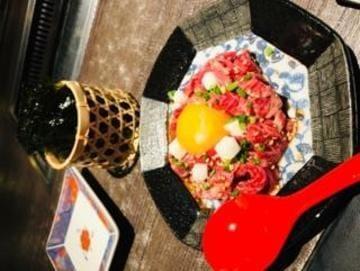 「焼き肉★」11/13(11/13) 00:03   莉々奈/Ririna天然E乳少女の写メ・風俗動画