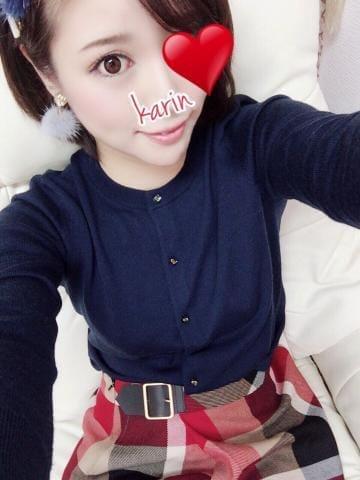 「のんびり【カリパン】」11/13(11/13) 00:05   椿かりん・カリパンの写メ・風俗動画