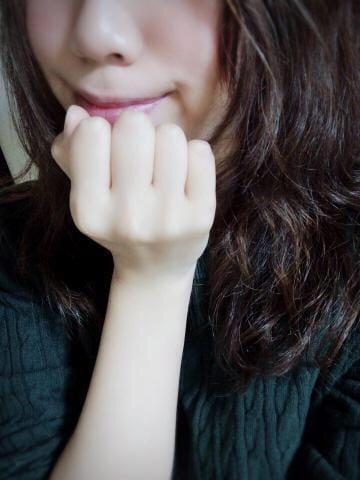 「[お題]from:物欲キングさん」11/13(11/13) 00:17   かえで4/27の写メ・風俗動画