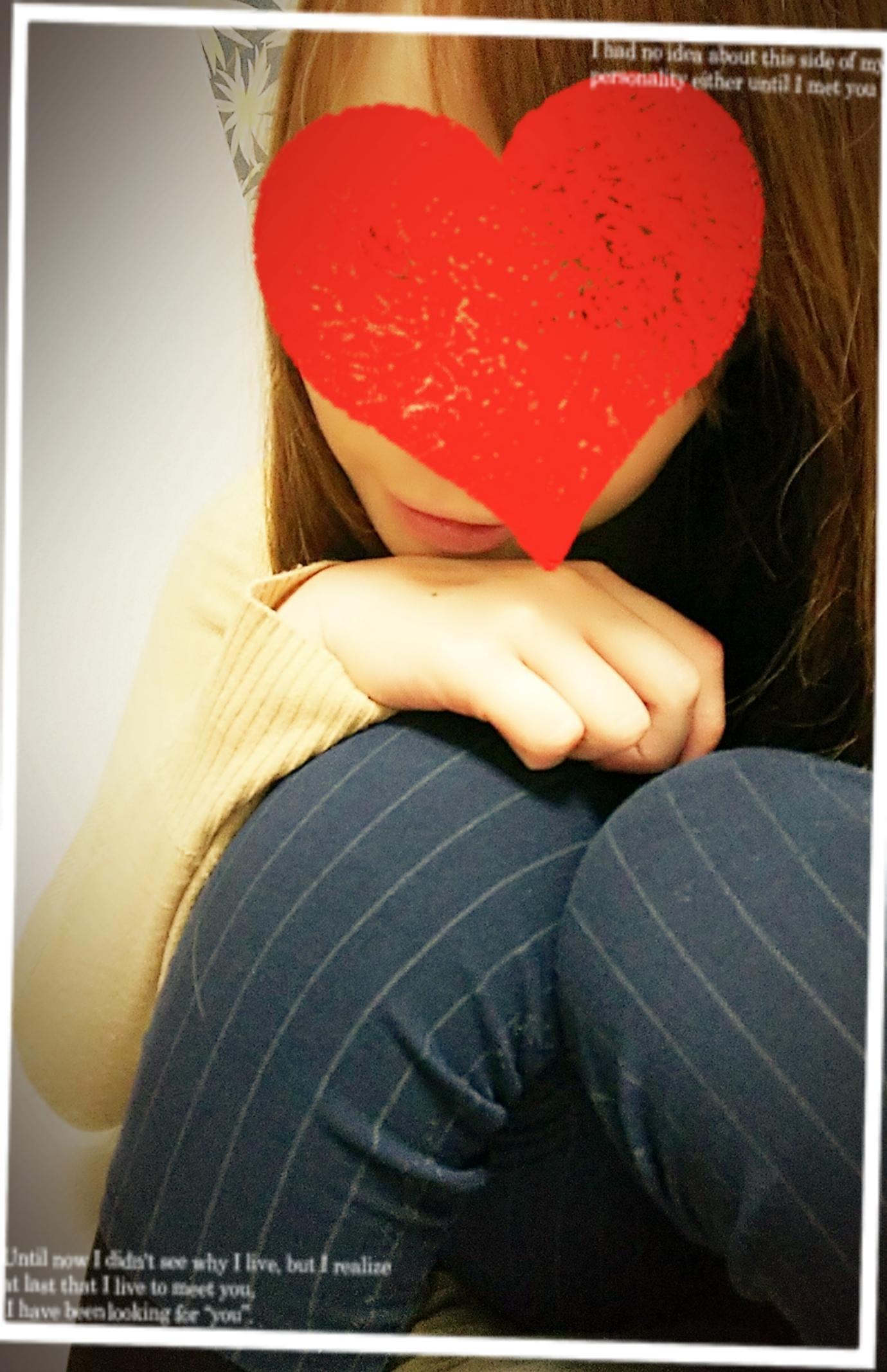 「ただいまぁ(/▽\)♪」11/13(11/13) 01:04 | ことねの写メ・風俗動画