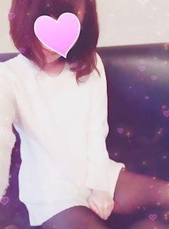 「お礼♪」11/13(11/13) 01:14   Mami/マミの写メ・風俗動画