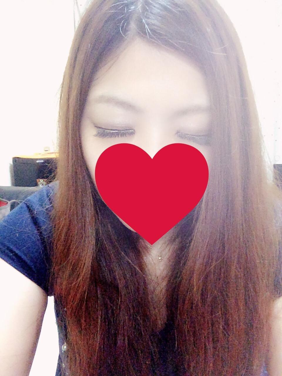 「おやすみなさい!」11/13(11/13) 01:35   しおりの写メ・風俗動画