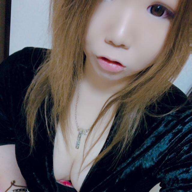 「ありがとーん」11/13(11/13) 03:17   ひかるの写メ・風俗動画