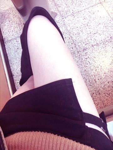 「さきほどは」11/13(11/13) 03:57   れいかの写メ・風俗動画