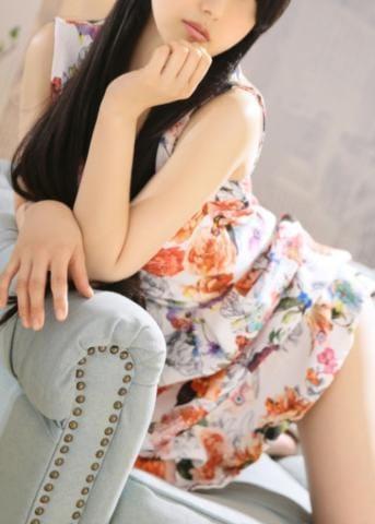 「お礼♪」11/13(11/13) 04:24 | 綺羅莉の写メ・風俗動画