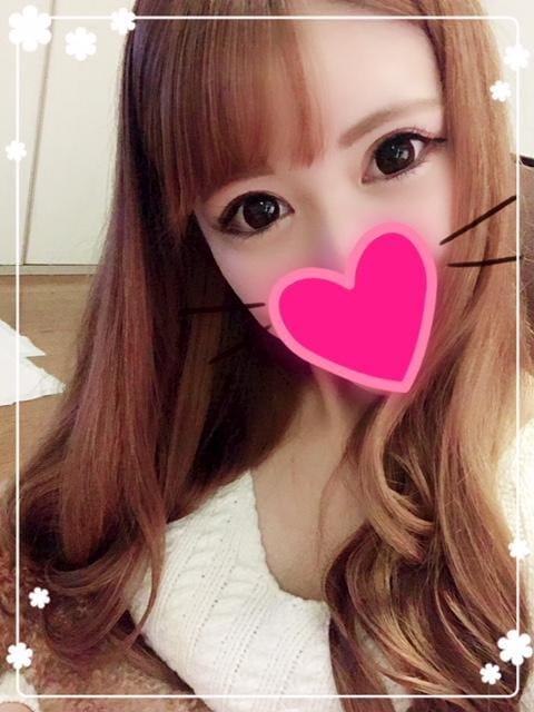 「おれい」11/13(11/13) 06:26 | ららの写メ・風俗動画