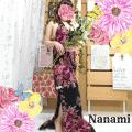 加藤ななみ 五十路マダム金沢店(カサブランカグループ)