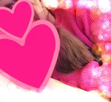 「[お題]from:ただのサラリーマンさん」11/13(11/13) 08:48 | まりもの写メ・風俗動画