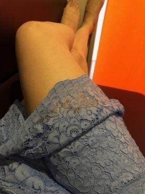「ありがとうございます?」11/13(11/13) 09:00   谷川歩奈実の写メ・風俗動画