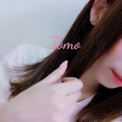 「新しい?」11/13(11/13) 09:43   トモの写メ・風俗動画