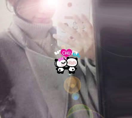「寒いですね~頑張りましょう!」11/13(11/13) 11:59   野原の写メ・風俗動画