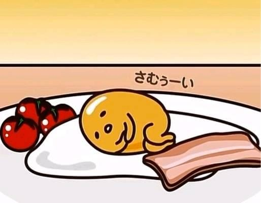 「Ж寒いЖ」11/13(11/13) 12:36 | かえでの写メ・風俗動画